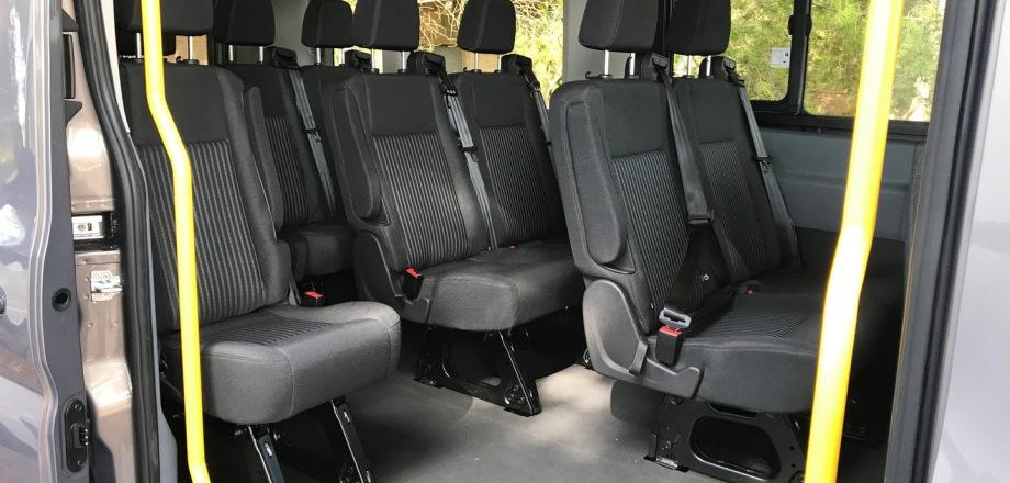 Taxis to Sa Coma