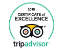 Bt Group Mallorcabuses Tripadvisor