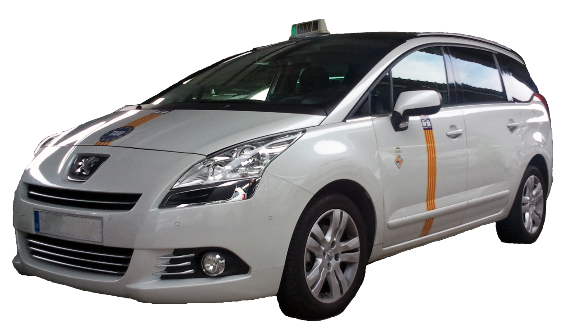 Majorca airport taxis to Porto Cristo