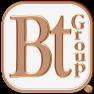 Bt group Transfers